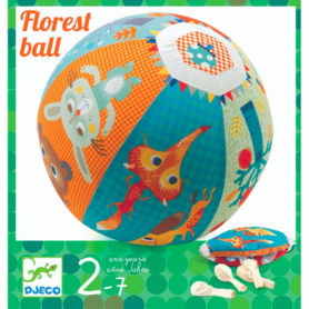 Forest ball Djeco