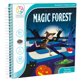 Magic Forest Smartgames